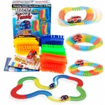 Конструктор Magic Tracks 220pcs