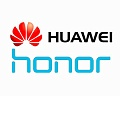 Honor 30i/Huawei Y8p/P Smart S (2020)